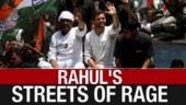 CBI row is BJP's attempt to scuttle Rafale probe: Congress