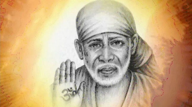 Devotees throng Shirdi to celebrate 100 years of Sai Baba's mahasamadhi
