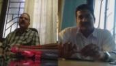 No doubt there is political patronage in Sanatan Sanstha: Ex-Maharashtra CM