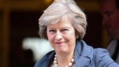 British Prime Minister Theresa, ABBA, Conservative party conference in Birmingham, Birmingham news