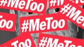 MeToo: Tipping point for gender justice in India?