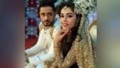 Ishq Subhan Allah: Kabir and Zara get married once again