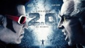 2.0 Movie Review: Rajinikanth-Akshay Kumar film is visual spectacle