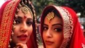 Ishqbaaz's Gauri and Bhavya's hilarious video will make you LOL