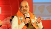 BJP will definitely win in Madhya Pradesh this time around as well, says Amit Shah