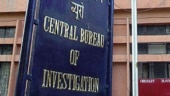 My Take: CBI crisis now threatens to become a raging inferno