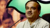 Union Minister Ananth Kumar dies at 59; Smooth polling in Naxal-affected districts; more