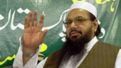 26/11 attacks: Will India ever be able to bring Hafiz, Lakhvi to justice?