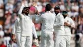 India in Austrlia: It's one of weakest teams vs one of strongest, says Harbhajan Singh
