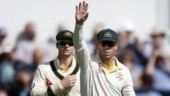Glenn McGrath said it will the India's tour of Australia will see close matches