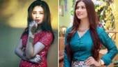 Yeh Hai Mohabbatein: Alia and Ruhi's pre-wedding rituals begin