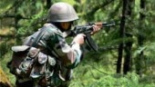 Jammu and Kashmir: Army soldier martyred in Pakistan's sniper attack in Nowshera sector
