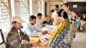 Chhattisgarh chooses ballot over bullet with 70 per cent turnout