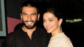 Image of the day: Exclusive look at Deepika-Ranveer wedding preparations