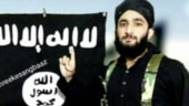 Missing Kashmiri student joins terror group, family appeals him to return