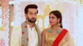 After Surbhi Chandna, Nakuul Mehta to quit Ishqbaaz?