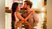 Ishqbaaz: Shivaay and Annika to get married once again