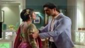 Silsila Badalte Rishton Ka: Kunal confronts Mauli about hiding Mishti's truth