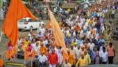 In Depth: Maratha quota a Pandora's box?