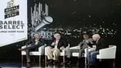 AB de Villiers, Garry Kasparov, Mo Farah and Ric Charlesworth explore perfection in sport