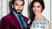 Deepika-Ranveer wedding: Groom makes grand entry on My Name Is Lakhan song