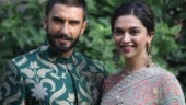 WATCH | Ranveer-Deepika wedding venue: First visuals from Villa Del Balbianello in Lake Como