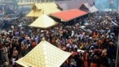 Sabarimala: Is the temple controversy being used to settle political scores?