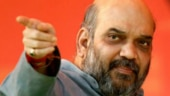 Shah trying to polarise Sabarimala row?