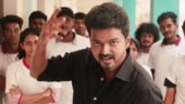 AIADMK ministers oppose Sarkar film over Jayalalithaa name controversy