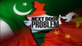 Pakistan, China, india, Indian borders, Indian Army