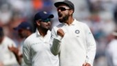 Virat Kohli is always looking to create an impact: VVS Laxman to India Today