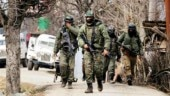 J&K: Civilians killed in Pulwama clashes