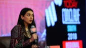 Aditi Rao Hydari: Heroines are not only about hairstyles and make-up