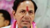 BJP, Congress are crooked parties, says K Chandrashekar Rao