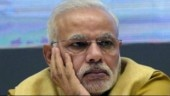 Modi magic over in assembly polls?