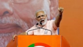 PM Modi's full speech in Raebareli