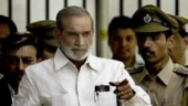 Why Congress has not sacked Sajjan Kumar from the party?