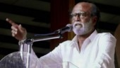 Rajnikanth to launch TV channels?
