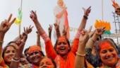 Representative Image- Reuters
