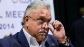Left India with 5 bags, not 300: Vijay Mallya tells court
