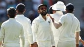 India raring to go with renewed viguour in 3rd Test vs Australia on Boxing Day