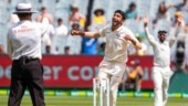 Bumrah's performance reflection of his tireless training routine: Nikhil Chopra