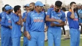 India announce 16-member squads for Australia ODIs, limited-overs tour of New Zealand