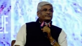 Farm loan waiver is not permanent solution: Gajendra Singh Shekhawat