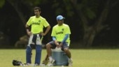 Gautam Gambhir slams MS Dhoni's captaincy decisions during 2012 tri-series in Australia