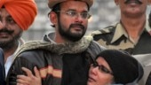 My Take: Release of Hamid Ansari from Pakistan is a moment of joy
