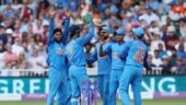 Former cricketers back India to bring home 2019 ICC World Cup trophy