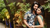 Ishqbaaz actor Kunal Jaisingh all set to tie the knot on December 20