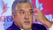Vijay Mallya to be extradited to India; Nuclear-capable Agni-V successfully test-fired; more