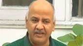 AAP has not asked Alka Lamba to resign: Manish Sisodia